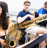 Carnegie Hall's NYO and NYO2 Programs Offer Opportunities to Miami Student Musicians
