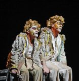 International Hispanic Theatre FestivalofMiami hopes to welcome all – not just Spanish speakers