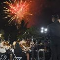 Conciertos gratuitos y artistas jóvenes del 2 al 18 de julio en el Miami Beach Music Festival