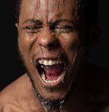 'Boys Will Be Boys': Choreographer Randolph Ward's work confronts toxic masculinity