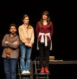 Comienza por fin la edición XXXV del Festival Internacional de Teatro Hispano de Miami