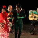 Recordando a José Barrios, un grande del flamenco
