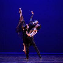 El XXVI Festival Internacional de Ballet de Miami… una estimulante experiencia multidisciplinaria