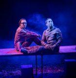 Estados Unidos y México cierran el XXXV Festival Internacional de Teatro Hispano de Miami