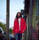 'An Evening with Julian Marley' to soothe the soul