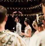 Conversando con Lourdes López, Premio 'Una Vida para la Danza' del Festival Internacional de Ballet de Miami