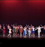 Grandes artistas y actuaciones históricas en el XXVI Festival Internacional de Ballet de Miami