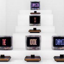 The Bonnier Gallery presents digital art in 'Yucef Merhi: Open'