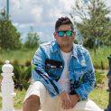 Miami Beach Reggae Fest aims to spread 'Peace & Love' … and feel-good music