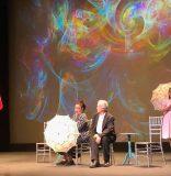 Vuelve la zarzuela a Miami con 'Luisa Fernanda'en el Miracle Theatre
