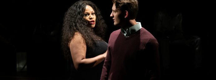 Review: 'Shakespeare Is a White Supremacist' is part of a timely, overdue conversation