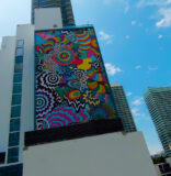 Calling all artists: Open calls for hotel walls and Wynwood Walls