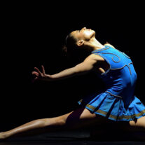Cuban Classical Ballet of Miami seeks to expand its audience with works by young choreographers