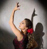 Omayra Amaya presenta 'Ritmo del Tiempo' en el South Miami-Dade Cultural Arts Center